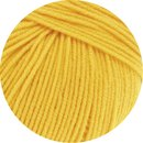 Cool Wool 0419 Gelb