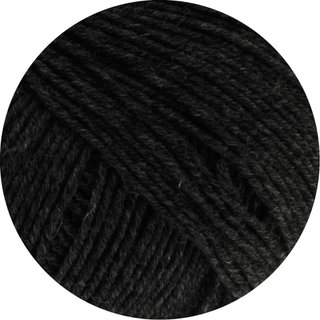 Cool Wool 0444 Anthrazit