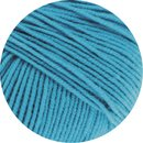 Cool Wool 0502 Türkisblau