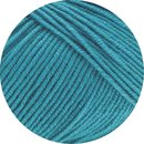 Cool Wool 2036 Azurblau