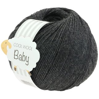 Cool Wool Baby 0212 Beige
