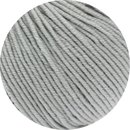 Cool Wool Big 0928 Mittelgrau,