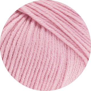 Cool Wool Big 0963 Rosa